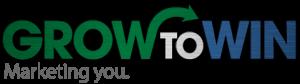 Social Media Marketing Services | Grow To Win Marketing