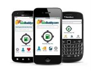 Gas Buddy Save Money On Gas App