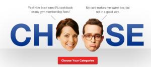 US Bank Cash Plus Visa Signature