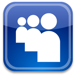 myspace marketing services