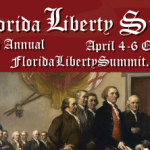 Florida Liberty Summit Sponsored by Grow To Win Marketing