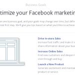 Facebook Business Page Dos and Don'ts