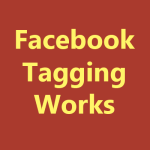 9 Reasons to Tag Other Facebook Pages