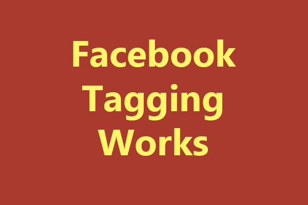 Facebook-Tagging-Works1