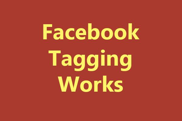 Facebook-Tagging-Works1