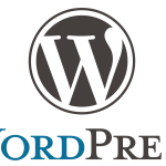 How to Write a WordPress Post
