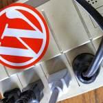 10 Helpful WordPress Plugins