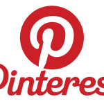 8 Ways to Use Pinterest to Grow your Brand