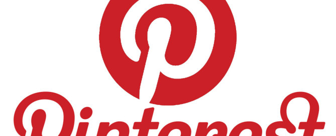 Ways Use Pinterest Grow Your Brand