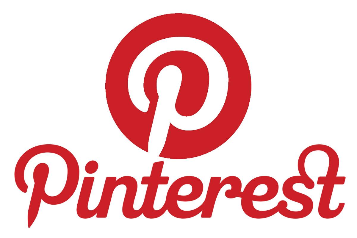 Image result for Pinterest